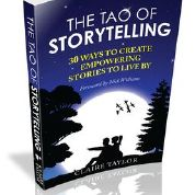 Tao of Storytelling